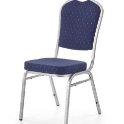 Apmeklētāju krēsls Halmar K68