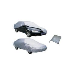Aizsargpārklājs automašīnai AG261
