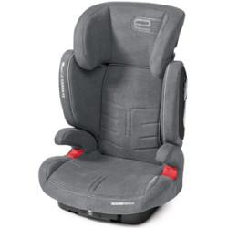 Gamma FX (Pel. 7) 15-36 kg Espiro autokrēsls
