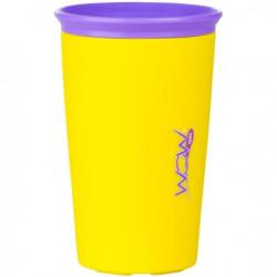 Glāze, kas neizlīst Wow Cup