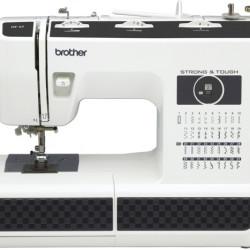 Brother HF-37