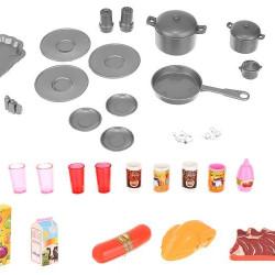 Bērnu spēļu virtuve 9425