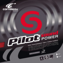 Cornilleau Pilot Sound