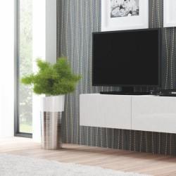 TV Galdiņš Halmar Livo RTV 160W White