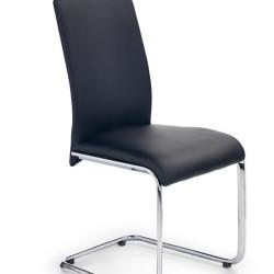Krēsls Halmar Emilio