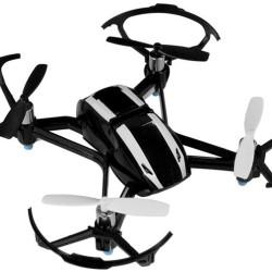ToyLab Helicute X-Drone All Road