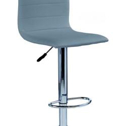Bāra krēsls Halmar H21 Grey