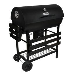 BBQ-Grils 8057
