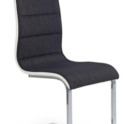 Krēsls Halmar K105