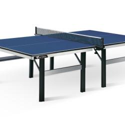 Cornilleau Competition 610 Indoor Tenisa galds