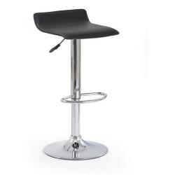 Bāra krēsls Halmar H1 Black