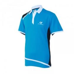 Cornilleau Contest Men Polo Shirt