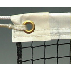 Badmintona tīkls Standard