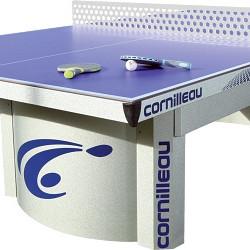 Cornilleau Pro 510 Outdoor Tenisa galds
