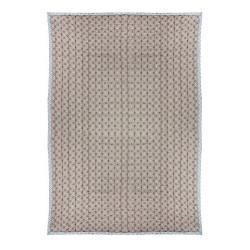 Spēles paklājs - Kaķēni 8708