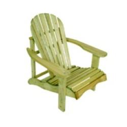 Atzveltnes krēsls Holande 253160