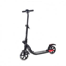 Skrejritenis 9XL Sport Scooter