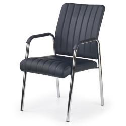 Apmeklētāju krēsls Halmar Vigor