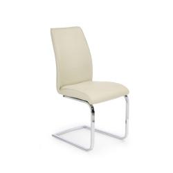 Krēsls Halmar Cornelio