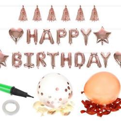 Dzimšanas dienas baloni 8866