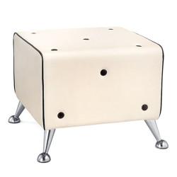 Uzgaidāmais krēsls Gabbiano Q-1867