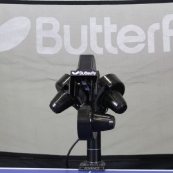 Butterfly Amicus Advance