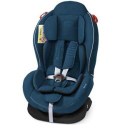 Delta 0-25 (Zila 3) Espiro autokrēsls