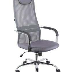 Biroja krēsls EP-708 Grey