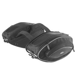 SB44 Bagāžu sānu somas X0SB44