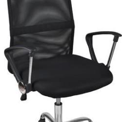 Biroja krēsls 2727