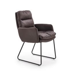 Krēsls Halmar Fassi