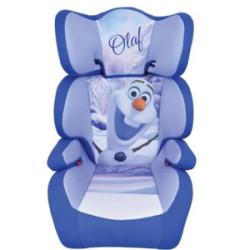 Disney Olaf autokrēsls 15-36 kg (7122706)