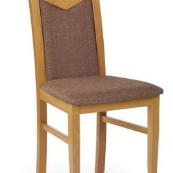Koka krēsls Halmar Citrone Alder