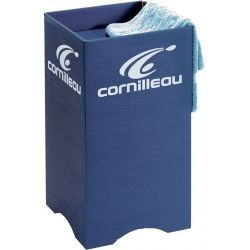 Cornilleau Dvieļu kaste