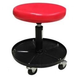 Darbnīcu krēsls MT-C5
