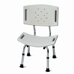 Invalīdu dušas krēsls Timago TGR-R KP 350L Ir uz vietas!!!