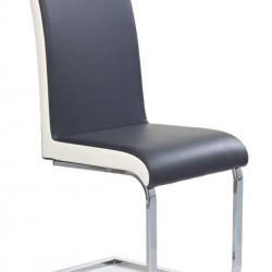 Krēsls Halmar K103 Gray