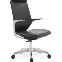 Biroja krēsls Halmar Genesis