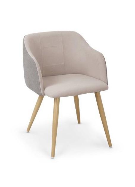 Krēsls Halmar K288 Grey