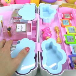 Poopsie Chasmell Rainbow Slime Kit