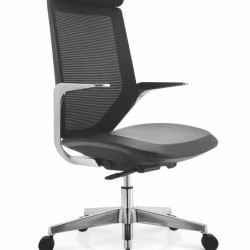 Biroja krēsls Halmar Genesis 2