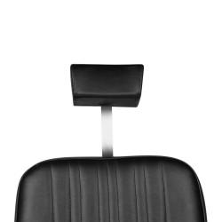 Friziera klientu krēsls Gabbiano Patrizio