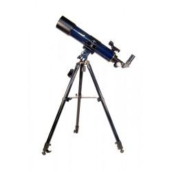 Levenhuk Strike 90 PLUS teleskops