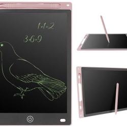 """Zīmēšanas tablete 10"""" Pink XL"""
