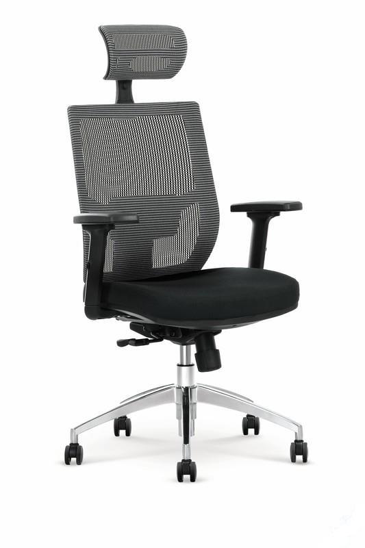 Biroja krēsls Halmar Admiral