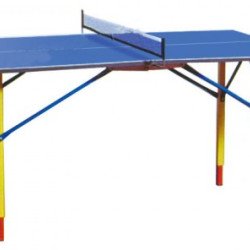 Cornilleau Hobby mini Tenisa galds
