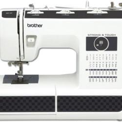 Brother HF-27