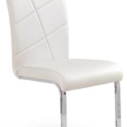 Krēsls Halmar K108