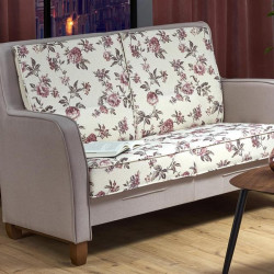 Sofa Halmar London XL