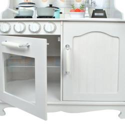 Bērnu spēļu virtuve 4581